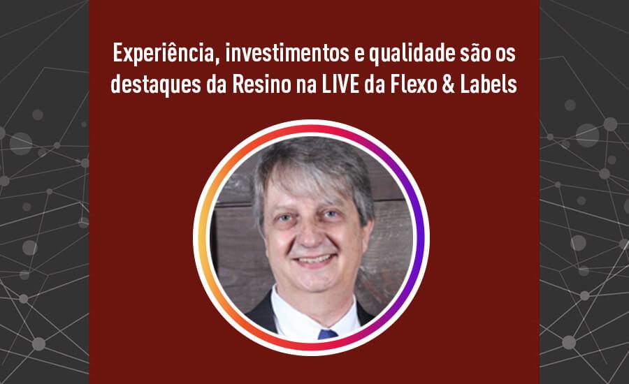 flexo-lives7