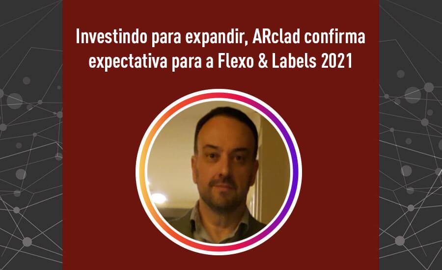 flexo-lives9